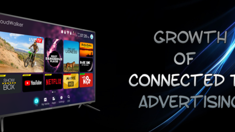 connectedTV-advertising-708x290