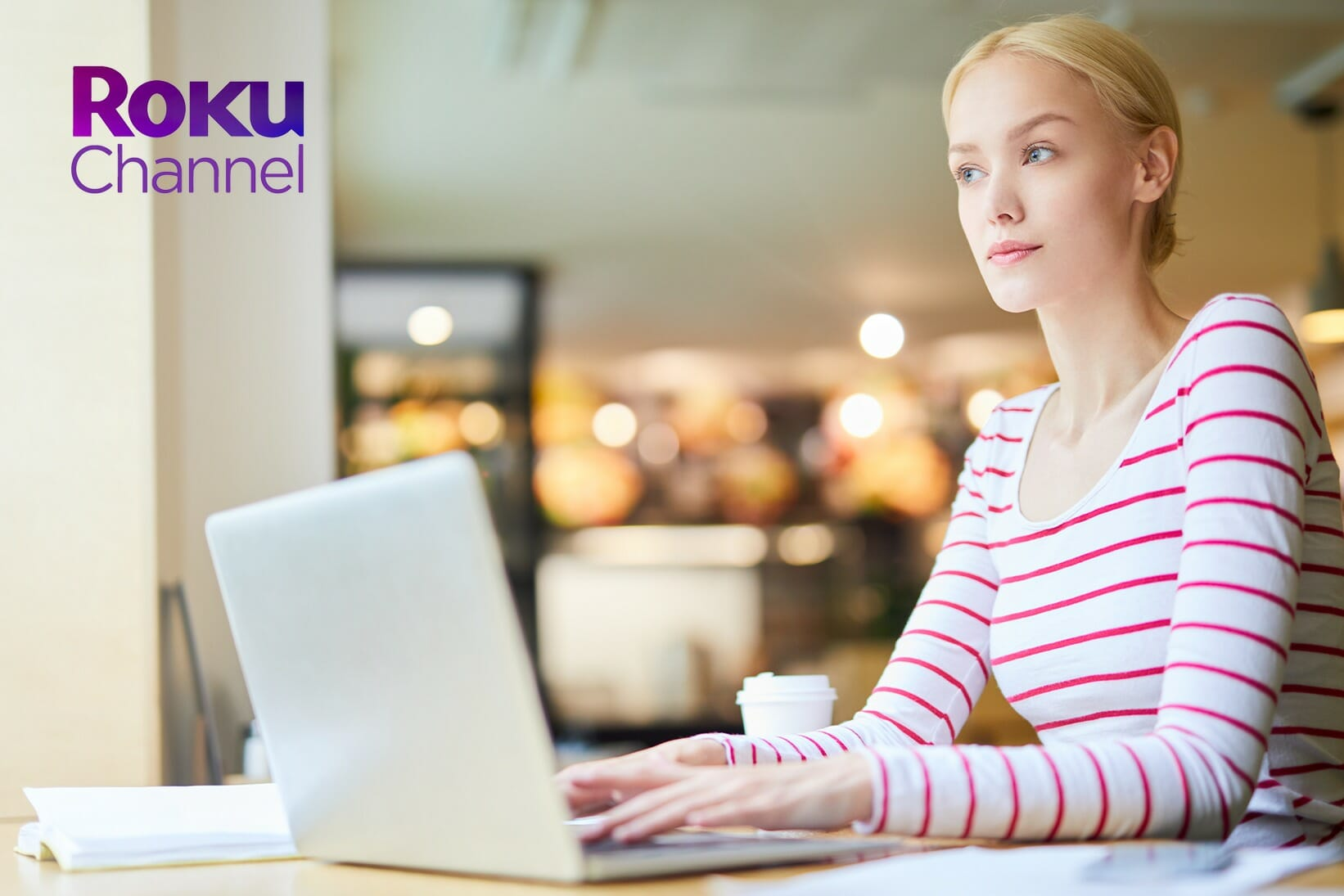 how-to-create-roku-channel-guide_blog-cover